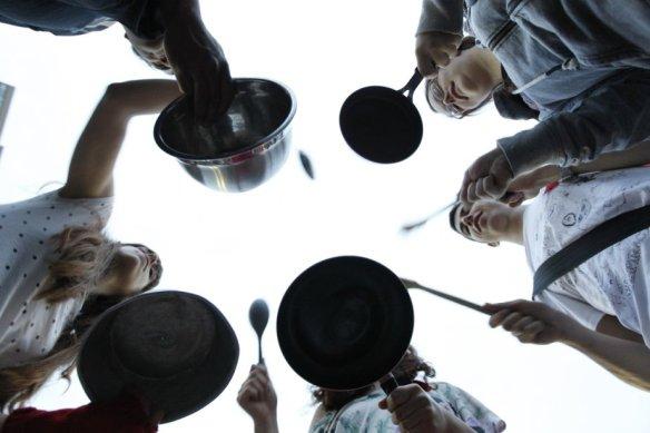 34e-casseroles dome Édouard Plante-Fréchette