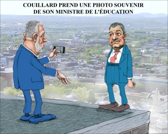 Chapleau