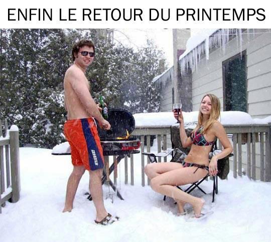 bbq-neige