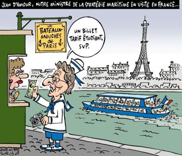 jean-d-amour-notre-ministre-de-la-strategie-maritime-en-visite-en-france