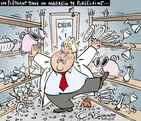 un-elephant-dans-un-magasin-de-porcelaine