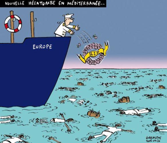 nouvelle-hecatombe-en-mediterranee