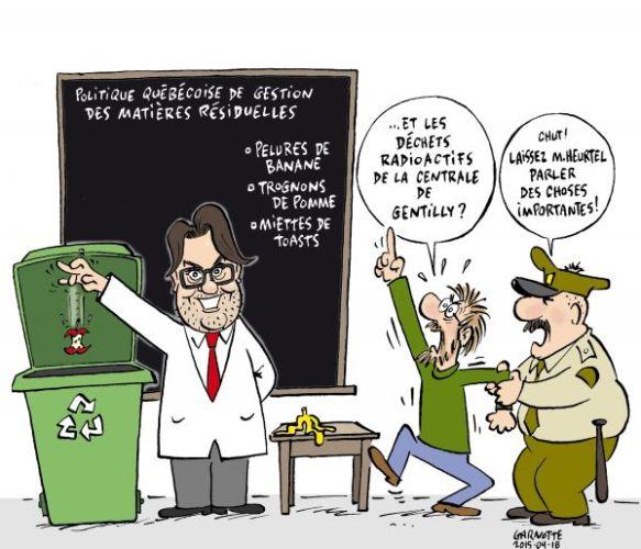 politique-quebecoise-de-gestion-des-matieres-residuelles