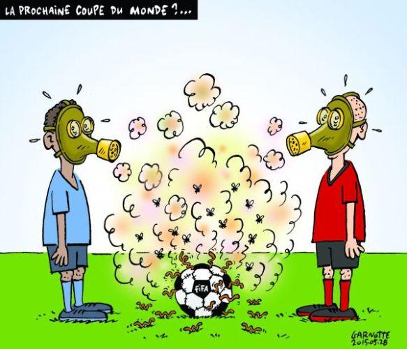 la-prochaine-coupe-du-monde