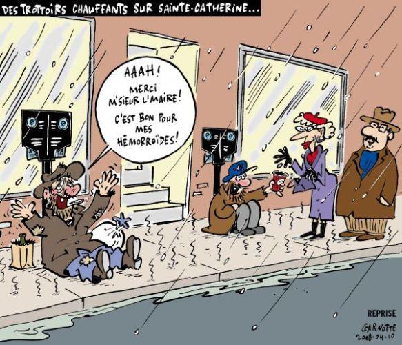 reprise-des-trottoirs-chauffants-sur-sainte-catherine