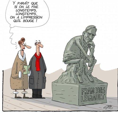 caricature-legault