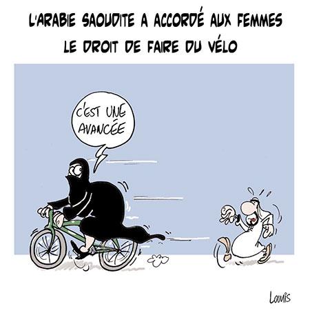 Caricature_Algerie_GagDZ_f49a39262