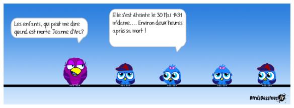 gaveravar_cest-beau-lhistoire-de-france_1454014093