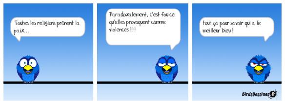 hamster_paradoxe-religieux-refaite_1458810232