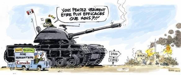 7362-caricature_guerre_efficace_nov_2014
