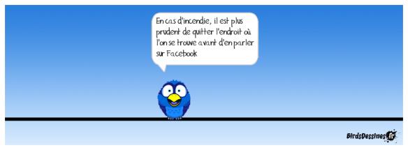 alcla_prudence-quel-beau-prenom_1460911746