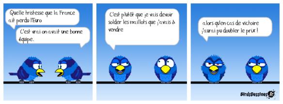hamster_retour-aux-choses-serieuses_1468402950