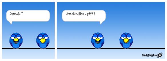 hegarat_le-dico-des-zanimos_1468748599